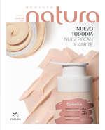 Ofertas de Natura, Ciclo 04