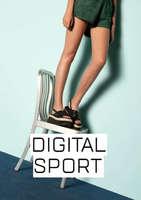Ofertas de Ripley, digital sport