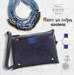 Ofertas de Azaleia, accesorios