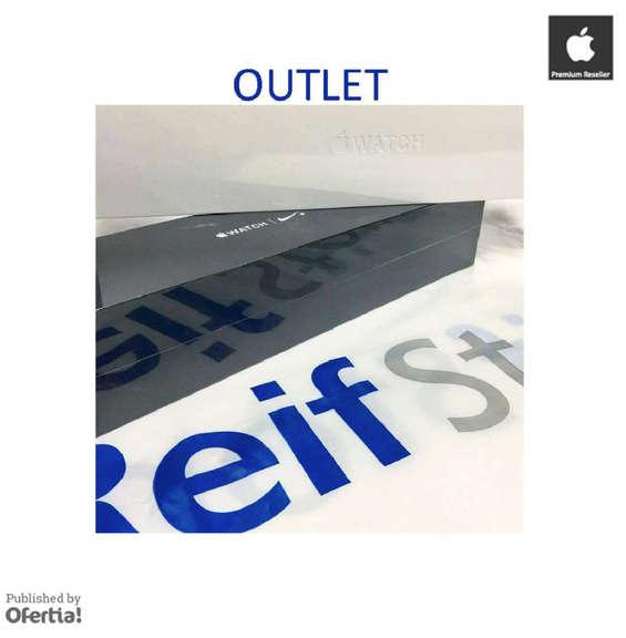 Ofertas de Reifstore, nuevo outlet