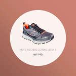 Ofertas de Skechers, Zapatos Hombre