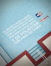 el secreto de piscinas chilcorrofin