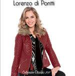 Ofertas de Lorenzo Di Pontti, otoño