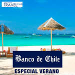Ofertas de Travel Club, especial verano