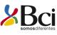 Tiendas BCI en Quellón: horarios y direcciones