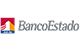 Tiendas BancoEstado en Chañaral: horarios y direcciones