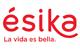 Esika