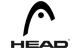 Tiendas Head en Melipilla: horarios y direcciones