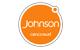 Tiendas Johnson en La Serena: horarios y direcciones