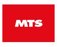 Catálogos de <span>Mts</span>