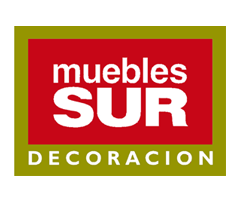 Catálogos de <span>Muebles Sur</span>