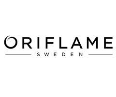 Catálogos de <span>Oriflame</span>