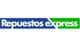 Repuestos Express