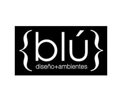 Catálogos de <span>Blu Ambientes</span>