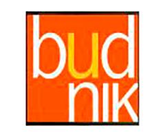 Catálogos de <span>Budnik</span>