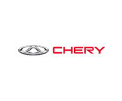 Catálogos de <span>Chery Motors</span>