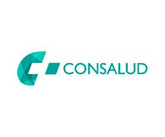 Catálogos de <span>Consalud</span>