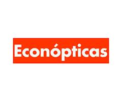 Catálogos de <span>Econ&oacute;pticas</span>
