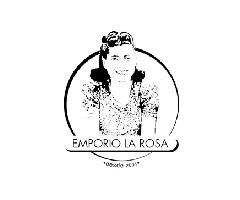 Catálogos de <span>Emporio La Rosa</span>