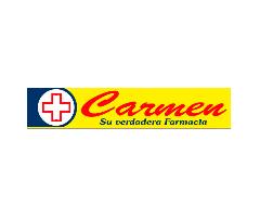 Catálogos de <span>Farmacias Carmen</span>
