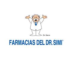 Catálogos de <span>Farmacias Doctor Simi</span>