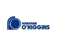 Catálogos de <span>Ferreter&iacute;a O&#39;Higgins</span>