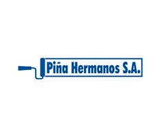 Catálogos de <span>Ferreter&iacute;a Pi&ntilde;a Hermanos</span>