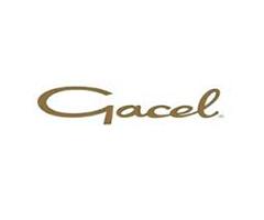 Catálogos de <span>Gacel</span>
