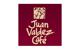 Juan Valdéz
