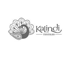 Catálogos de <span>Kalindi Textiles</span>