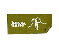 Catálogos de <span>Kaya Unite</span>
