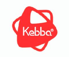 Catálogos de <span>Kebba</span>