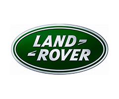 Catálogos de <span>Land Rover</span>