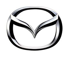 Catálogos de <span>Mazda</span>