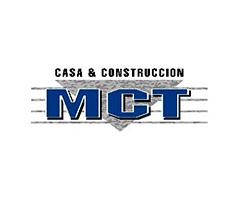 Catálogos de <span>Mct</span>