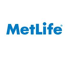 Catálogos de <span>Metlife</span>