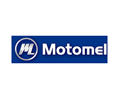Catálogos de <span>Motomel</span>