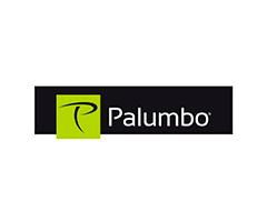 Catálogos de <span>Palumbo</span>
