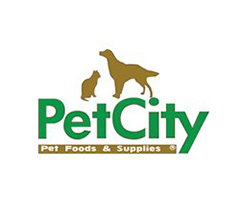 Catálogos de <span>Pet City</span>