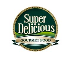 Catálogos de <span>Super Delicious</span>