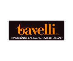 Catálogos de <span>Tavelli</span>