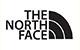 Tiendas The North Face en Puerto Varas: horarios y direcciones