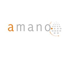 Catálogos de <span>Tiendas Amano</span>