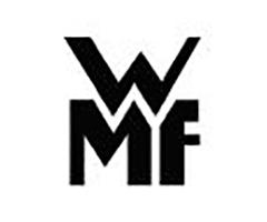 Catálogos de <span>WMF</span>