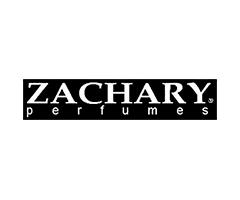Catálogos de <span>Zachary Perfumes</span>