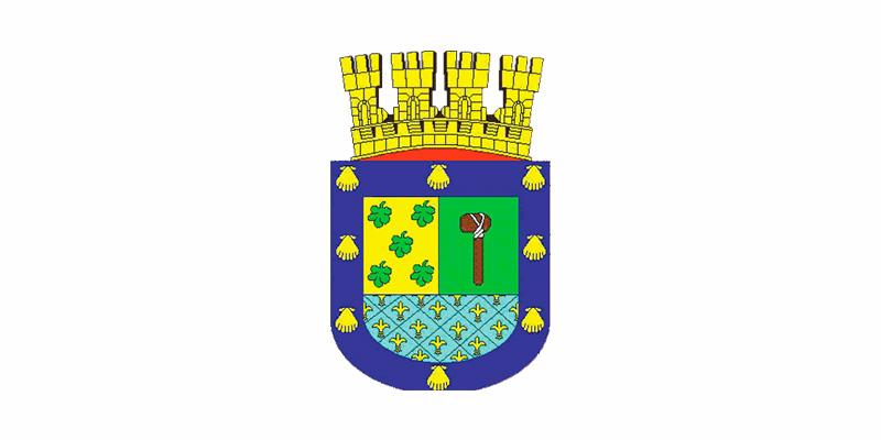 Catálogos y ofertas de tiendas en Peñalolén