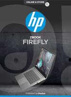 Ofertas de HP Store, HP zBook