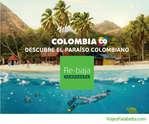 Ofertas de Viajes Falabella, Descubre los mejores paisajes