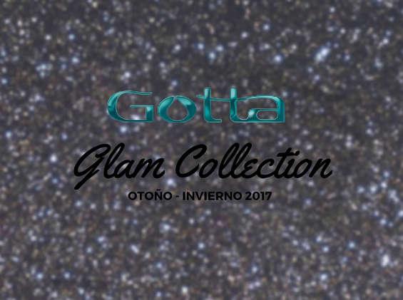 Ofertas de Gotta, Colección Glam