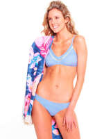 Ofertas de Maui And Sons, Summer Womens Collection